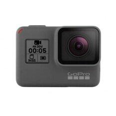 GoPro HERO6 (Black)
