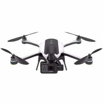 GoPro Karma with HERO5 Black ชุดควบคุม Drone และ กล้อง GoPro HERO5 + GoPro Karma Battery-