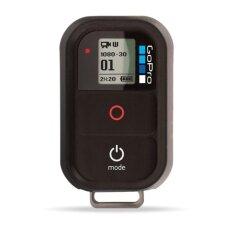 Gopro Remote Wifi รีโมทโกโปร รุ่น ARMTE-001 **ของแท้**
