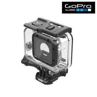 GoPro Super Suit (Über Protection + Dive Housing for HERO5, Hero6)