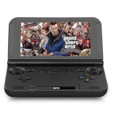 GPD XD รุ่น 32GB สีดำ หน้าจอขนาด 5 นิ้ว