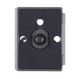 โปรโมชั่น Gracefulvara Camera Quick Release Plate Tripod Mount For Manfrotto 200Pl 14 484Rc2 ถูก