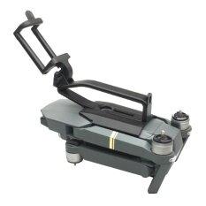 Grey Handheld Gimbal Holder Stabilizer Tray For Dji Mavic Pro Drone Intl จีน