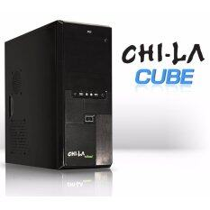 ทบทวน Gview Case Computer Chi La By Gview เคสคอมพิวเตอร์ ชิร่า โดย จีวิว