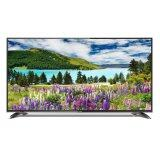 ราคา Haier Led Digital Tv 32 นิ้ว รุ่น Le32B9000T ใหม่ล่าสุด