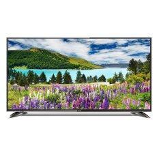 ซื้อ Haier Led Digital Tv 32 นิ้ว รุ่น Le32B9000T Haier ถูก