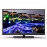 ซื้อ Haier Led Tv 24 นิ้ว รุ่น Le24B8000 ออนไลน์ ถูก
