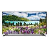 ขาย Haier Led Tv 39 รุ่น Le40B9000T ออนไลน์