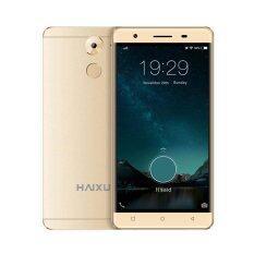 ส่วนลด สินค้า Haixu V5A 5 5 Plus Gold