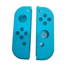 Hard เคสแบบเปลือกหอยสำหรับ Nintendo ตัวควบคุมสวิตช์ Joy - Con - Intl By Boomdealer Shop.