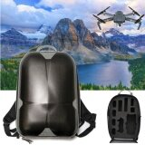 ขาย Hard Portable Shell Carrying Backpack Bag Box Case Waterproof For Dji Mavic Pro Intl เป็นต้นฉบับ