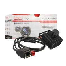 ขาย จท 720P 3 6มมแบบมีกล้องวงจรปิดซ่อนไอพีเน็ตเวิร์ก Digitalvideo มินิ Cmos คือความปลอดภัย Elec ห้าง เป็นต้นฉบับ