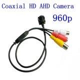 ขาย Hd Ahd 960P Micro Surveillance Camera Tip Mini Camera With Audio Mini Camera Ahd Coaxial Video Camera Camera Intl Unbranded Generic เป็นต้นฉบับ