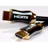 ส่วนลด Hdmi Version 2 ความยาว 2 เมตร 3D 4K Ultrahd รุ่น Adilink Adilink ใน กรุงเทพมหานคร