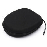 ซื้อ Headphone Storage Bag Pouch For Sony V55 Nc6 Nc7 Nc8 Unbranded Generic ออนไลน์