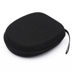 ขาย Headphone Storage Bag Pouch For Sony V55 Nc6 Nc7 Nc8 ออนไลน์