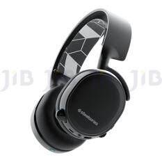 HEADSET SteelSeries Arctis 3 BLUETOOTH (61485) 1-Y