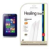 ทบทวน Healingshield Acer Iconia W4 High Clear Type Screen Protector Front 1Pc The Healingshield