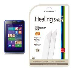 ทบทวน ที่สุด Healingshield Acer Iconia W4 High Clear Type Screen Protector Front 1Pc
