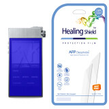ราคา Healingshield Astell Kern Ak 100 Ii Clear Type Screen Protector Intl