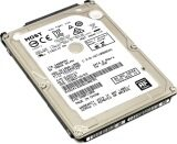 Hgst 1Tb Harddisk Hdd Notebook Sata 5400Rpm เป็นต้นฉบับ