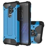 Hicase Dual Layer Armor Shell Hard Back Cover For Samsung Galaxy S9 Plus Intl ใน จีน