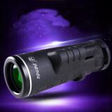 โปรโมชั่น High Definition Outdoor Monocular Telescope Night Vision Monocular Telescope ถูก