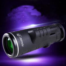 ขาย ซื้อ High Definition Outdoor Monocular Telescope Night Vision Monocular Telescope ใน จีน