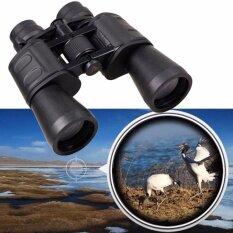 กล้องส่องทางไกลHigh Qualty Binoculars 70X70ระยะ70 1000เมตร เป็นต้นฉบับ