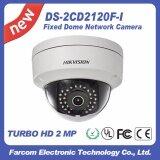ซื้อ Hikvision Ip Camera รุ่น Ds 2Cd2120F I Support Mobile Monitoring Via Ezviz P2P ออนไลน์
