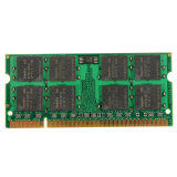 ราคา Hks 1Gb Ddr2 533 Pc2 4200 Non Ecc Dimm Memory Ram Sdram 200 Pins For Laptop Pc Chip เป็นต้นฉบับ