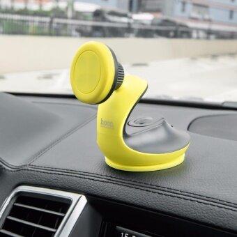 HOCO Car Holder ที่วางโทรศัพท์มือถือในรถยนต์ CA-15