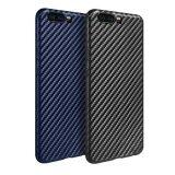 ซื้อ Hoco Carbon Fiber Texture Soft Tpu Protective Cover For Huawei P10 Black Intl Hoco เป็นต้นฉบับ