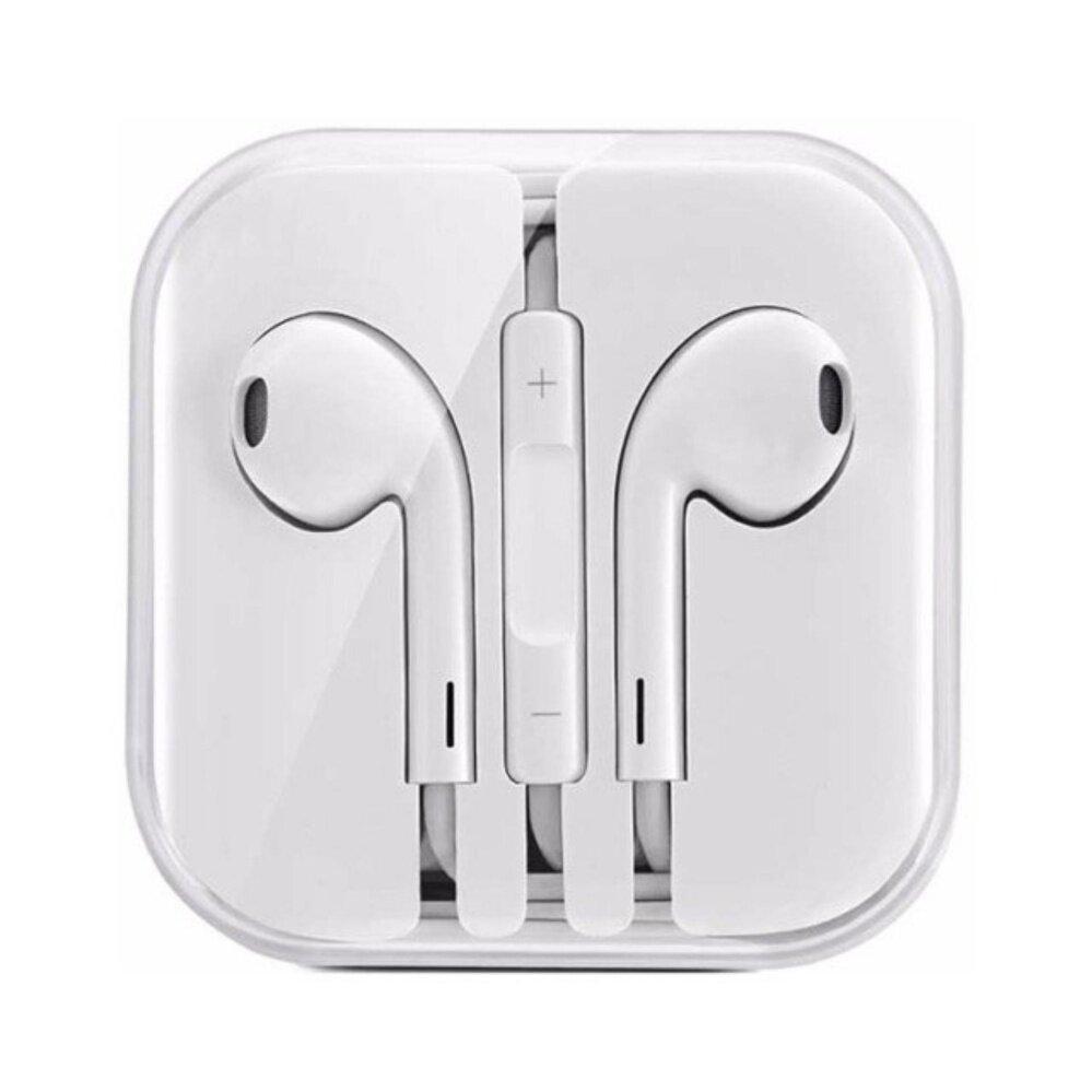 มาใหม่ หูฟัง Hoco HOCO ES10 หูฟังTWS Ture Wireless Stereo Bluetooth Earbuds,Mini Cordfree Invisible Bluetooth 4.2 Wireless Earphone With Portable Charging & Noise Reduction มีของแถม ส่งฟรี