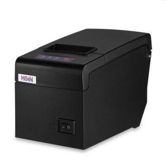 HOIN HOP - E58 58mm Thermal Receipt Printer - intl