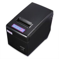 ซื้อ Hoin Hop E58 Usb Bluetooth Portable Thermal Receipt Printer Intl ถูก ใน จีน