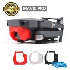 ขาย ซื้อ ออนไลน์ Hood บังแดด สำหรับเลนส์กล้อง Dji Mavic Pro