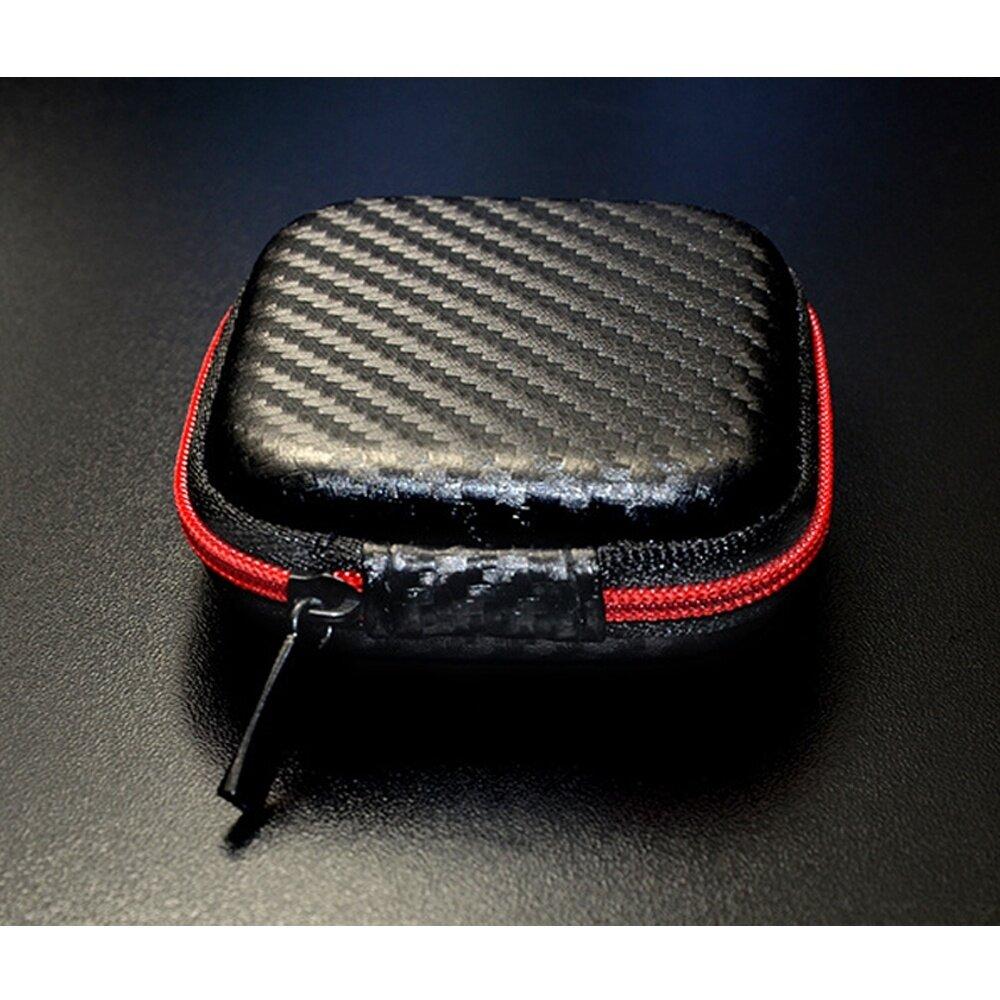 รีวิว ของแท้ หูฟัง Unbranded/Generic Sway S103 หูฟังแบบเกี่ยวหูไร้สายหูฟังบลูทูธหูฟังสเตอริโอไร้สาย HD ชุดหูฟังบลูทูธพร้อมไมโครโฟน - INTL ของแท้ เก็บเงินปลายทาง ส่งฟรี