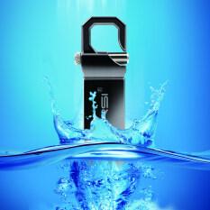 โปรโมชั่น Hot Usb Flash Drive Real Capacity Pen Drive 64G Thumb Pendrive Usb 2 Memory Stick U Disk Intl ถูก