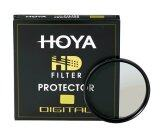 ขาย Hoya Hd Protector 67 Mm High Definition Hd Filter Lens Protector Black Hoya ผู้ค้าส่ง