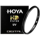 Hoya Hd Uv 62Mm เป็นต้นฉบับ