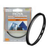 ขาย Hoya Hmc Slim Uv 67Mm ฮ่องกง