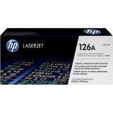 ราคา Hp 126A Laserjet Imaging Drum Ce314A Hp เป็นต้นฉบับ