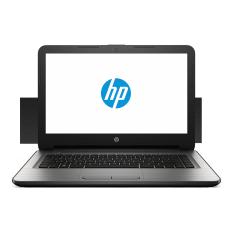 ซื้อ Hp 14 Am001Tu Pentium N3710 4Gb 500Gb 14 Dos ใหม่ล่าสุด