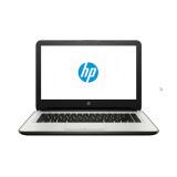 ซื้อ Hp แล็ปท็อป รุ่น 14 Am109Tx I5 7200U 14 4G 1Tb R5 2 Dos สีขาว เงิน ออนไลน์ ไทย