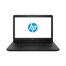 HP Notebook bs542tu Intel Pentium 14-inch (4GB/500GB HDD/DOS/Intel HD Graphics 500)