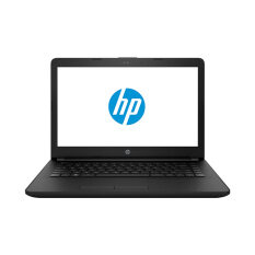 HP Notebook bs544tu Core i3 6th Gen 14-inch (4GB/500GB HDD/DOS/Intel HD Graphics 620)