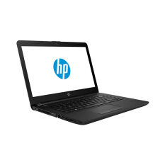 HP Notebook bs588tu Core i5 7th Gen 14-inch (4GB/1TB HDD/DOS/Intel HD Graphics 620)
