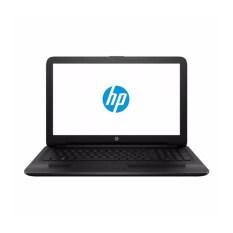 HP แล็ปท็อป รุ่น 1PL07PA#AKL 15-ay190TX i5-7200U 4G 500G R5M(4) Dos (สีดำ)
