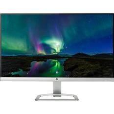 "HP 24es 23.8""  IPS LED Monitor"